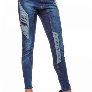 14428 015 XXX 00 300x300 - Jeans kavbojke v fantovskem videzu AX-14428