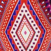 14693 214 XXX 02 100x100 - Poletna maxi dolga obleka na naramnice  AX-14693