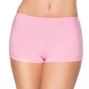 14773 007 XXX 00 300x300 - Kratke hlače mehke brez pasu  AX-14773