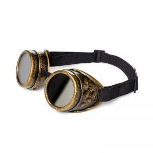 14902 106 XXX 00 300x300 - Steampunk Goggles AX-14902