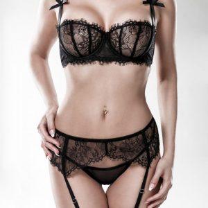 15121 002 XXX 00 300x300 - Spodnje perilo 3 delni set Erotic Set by Grey Velvet AX-15121