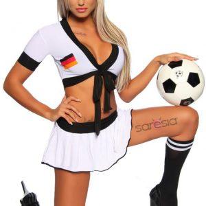 18010 005 XXX 00 300x300 - Football nogometni Set AX-18010