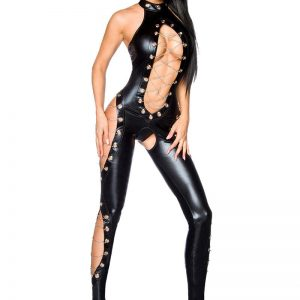 18170 002 XXX 00 300x300 - Wetlook Overall  vezave in izrezi AX-18170