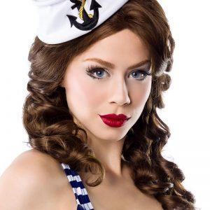 50004 014 XXX 00 300x300 - Mornarska kapica Navy Cap AX-50004