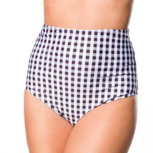 50115 010 XXX 00 300x300 - Vintage bikini spodnjice AX-50115