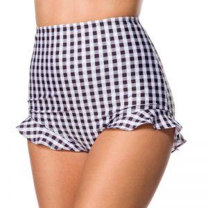50116 010 XXX 00 300x300 - Vintage bikini visok pas spodnji del AX-50116