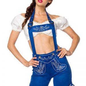 70026 015 XXX 00 300x300 - Tradicionalne bavarske kratke hlače naramnice  AX-70026