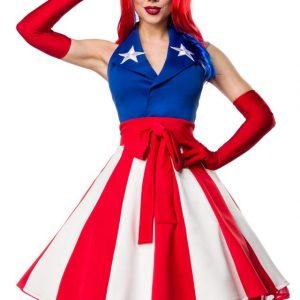 80057 163 XXX 00 300x300 - Kostum obleka Miss America AX-80057