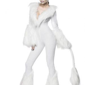 80059 014 XXX 00 300x300 - Komplet pustni kostum  Beli  Unicorn AX-80059