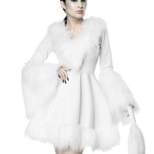 80060 014 XXX 00 300x300 - Unicorn samorok kostum obleka komplet AX-80060