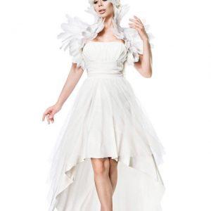 80062 014 XXX 00 300x300 - Pustni kostum White Swan sanjski kostum laboda AX-80062