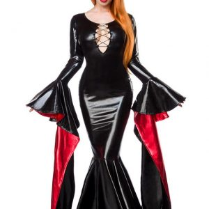 80072 021 XXX 00 300x300 - Magic Mistress kostumografija obleka kostum AX-80072