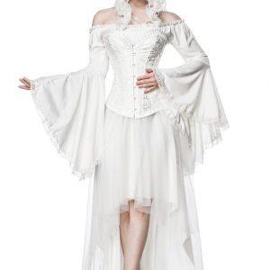 80077 014 XXX 00 300x300 - Elf Queen kraljica kostum  AX-80077