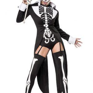 80079 010 XXX 00 300x300 - Komplet pustni kostum Voodoo Priestess AX-80079