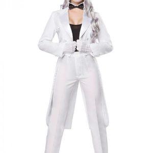 80119 005 XXX 00 300x300 - Komplet pustni kostum Pantomime AX-80119