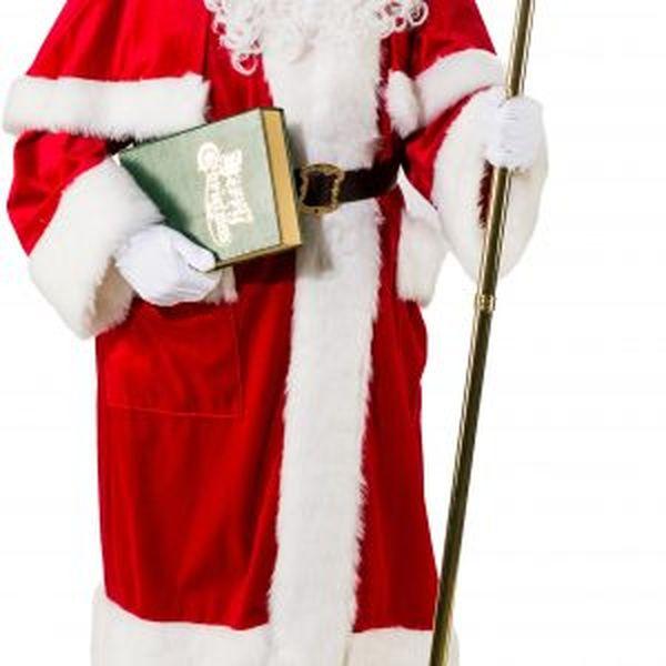 21302.00 300x300 - Božičkov plašč, temno rdeča   ( plašč z kratkim ogrinjalom, pas )