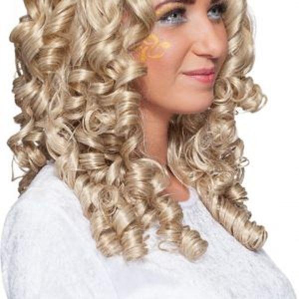 30067.00 S 300x300 - Angel lasulja navita blond