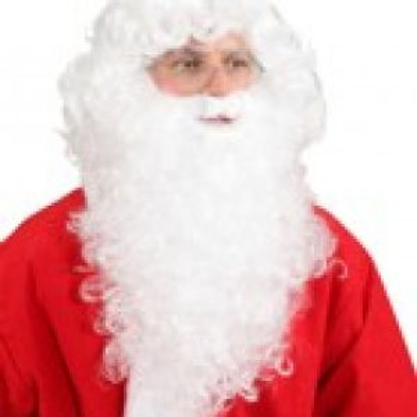 OB 30201 300x300 - Božičkova brada, natur