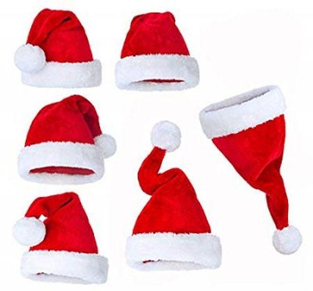 Božični dodatki