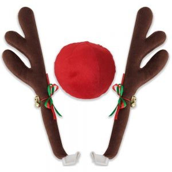 Jelenček Rudolf