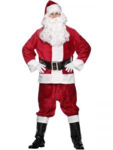 PB 25963 1 225x300 - božiček orginal kostum
