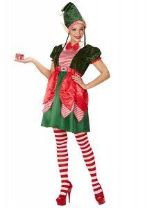 PB W08781 elf kostum 212x300 - PB-W08781-elf-kostum